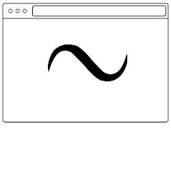 File:OCR-A char Tilde.svg - Wikipedia, the free encyclopedia